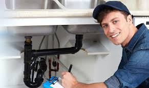 Show Low Emergency Plumber