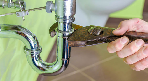 South Hill Emergency Plumber