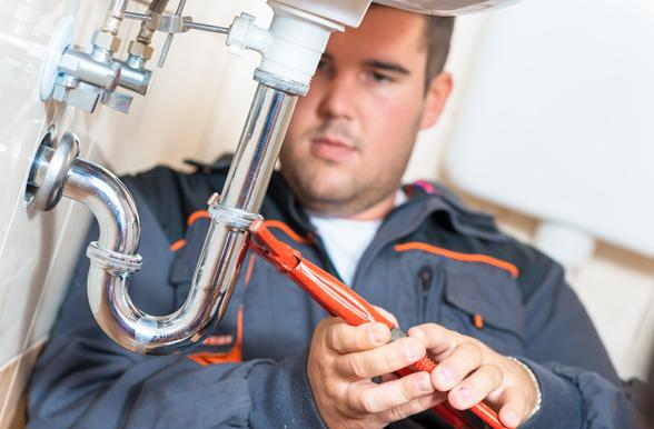 Lincolnshire Emergency Plumber