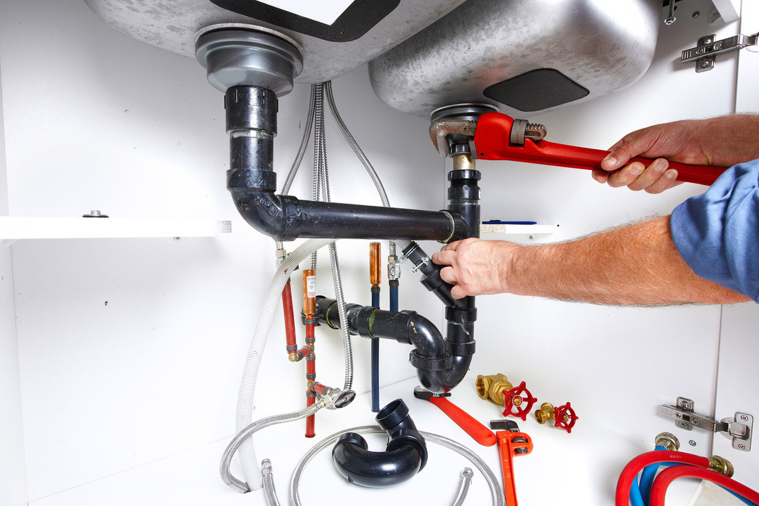 Willoughby Emergency Plumber